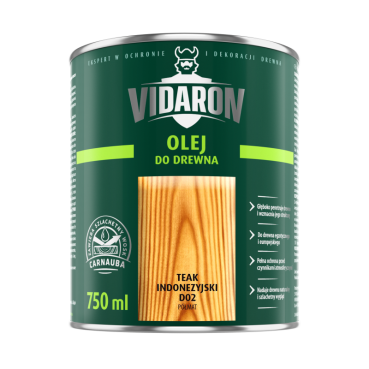 vidaron_olej_750ml_copy3